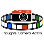 Group logo of Thoughts Camera Action (TCA)